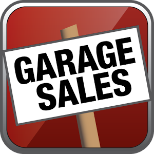 Insider's Guide to Making Money At Garage Sales, Swap Meets, And Flea Markets